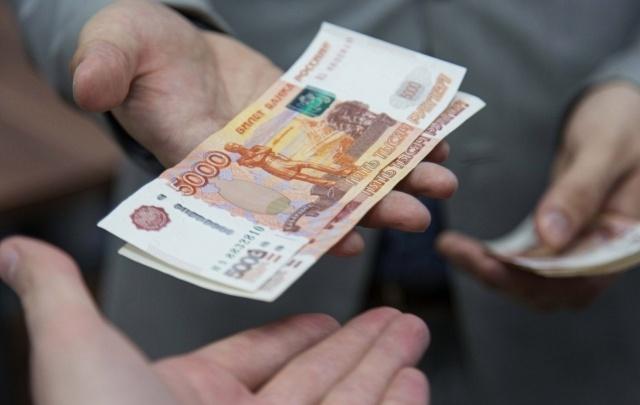 Сеть аптек в Уфе заплатит покупательнице 290 тысяч рублей за причиненный вред здоровью