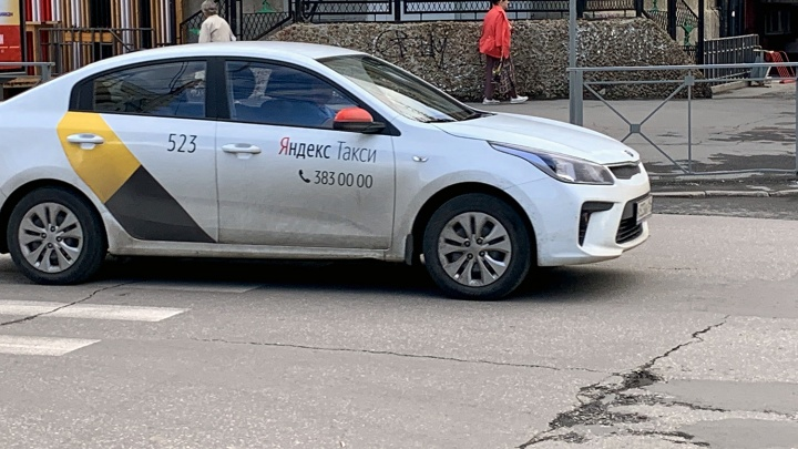 Плюнул и уехал: как водители «Яндекс.Такси» отказываются ехать и списывают деньги, бросая клиентов