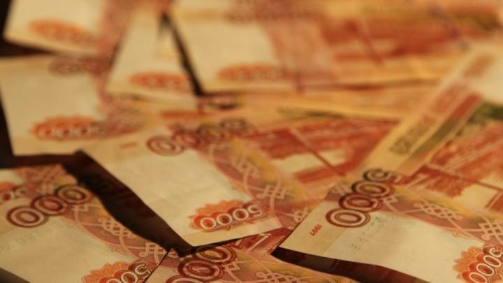 Кредитный портфель розничного бизнеса ВТБ в Архангельске вырос на 15%