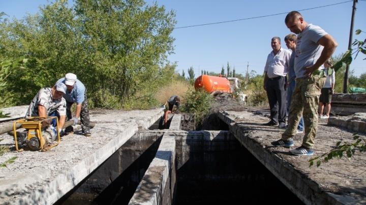 «Всех разворачиваем»: на поиски погибшего в Михайловке малыша ехали волонтеры со всей России