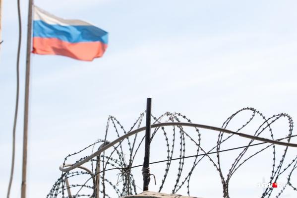 Троих ростовских наркодилеров задержали в Волгограде