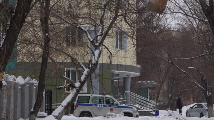 Число помещённых под наблюдение по коронавирусу в Челябинской области превысило 400 человек