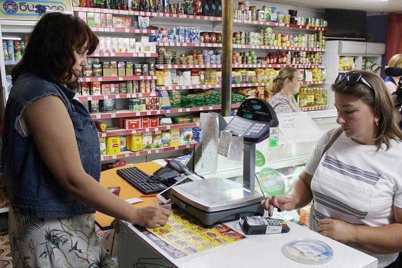 кредит наличными в красноярске сбербанк как сделать кредитную карту втб 24 онлайн с моментальным решением без справок