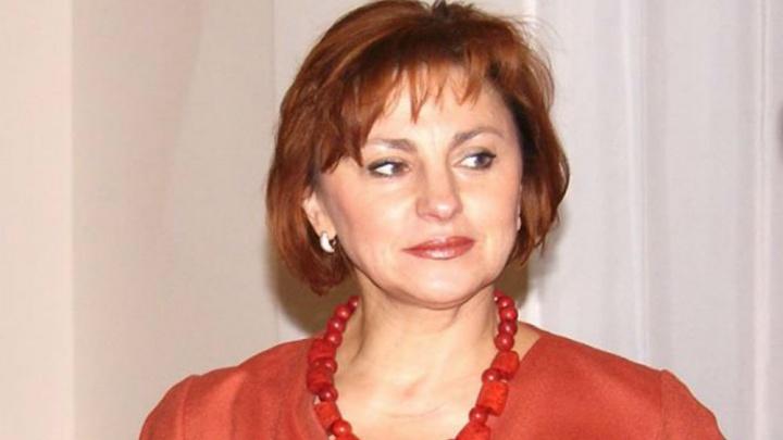 «На покой не собираюсь»: начальник управления массовых коммуникаций правительства покидает пост