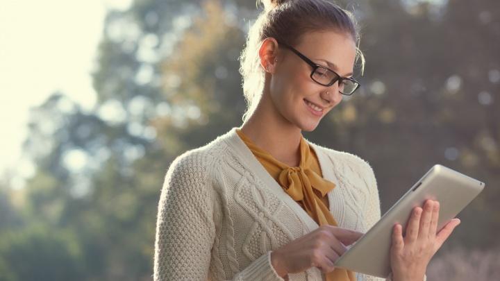 Абоненты Ростелекома получат полмесяца бесплатного доступа к 150 000 электронных книг