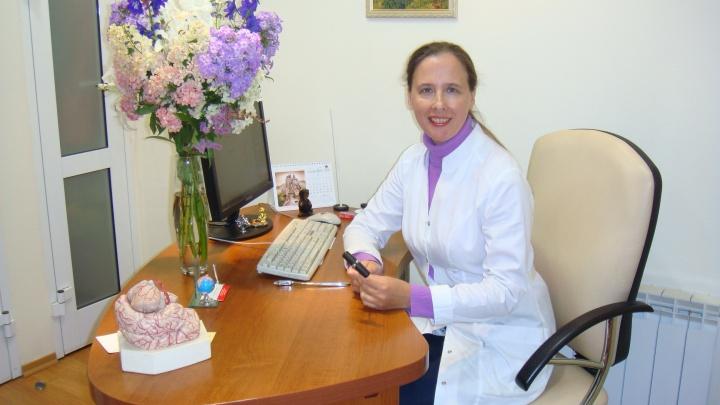 Головная боль и гормоны: какая опасность гормональных нарушений существует при мигрени