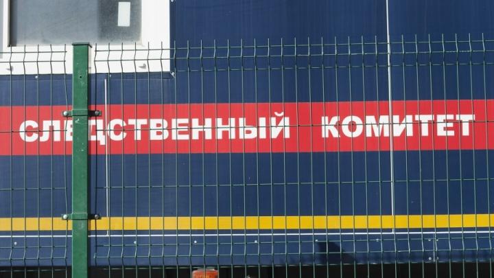 Написала о неразделённой любви: 15-летняя школьница покончила с собой на Южном Урале