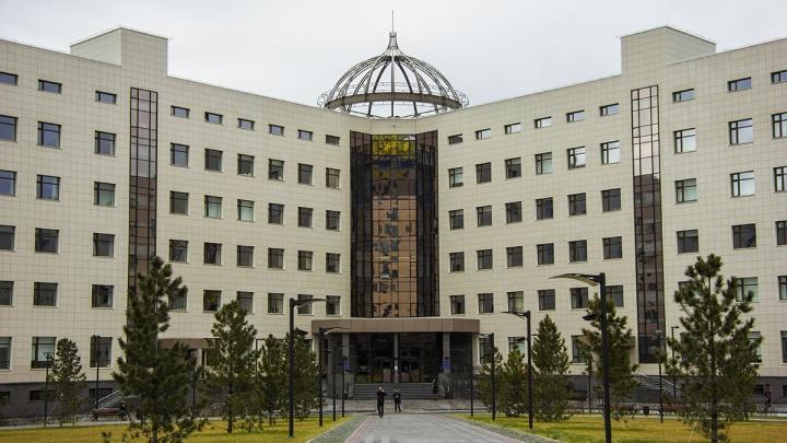 «Академгородок 2.0 — ничто для центральной власти». Колонка эксперта РАН о новом проекте