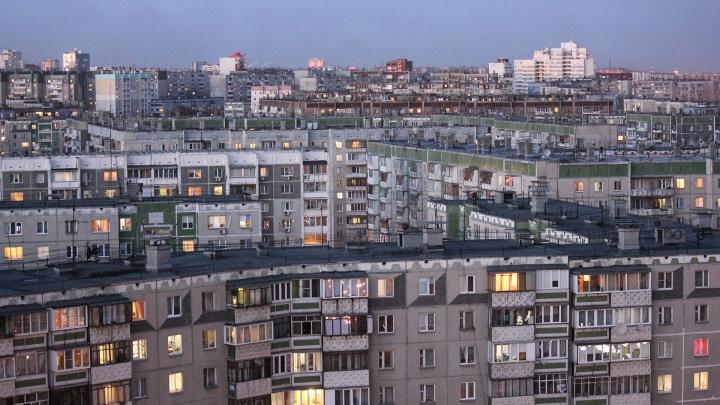 Отказ на миллион: на Южном Урале управляющую компанию оштрафовали за недопуск провайдера