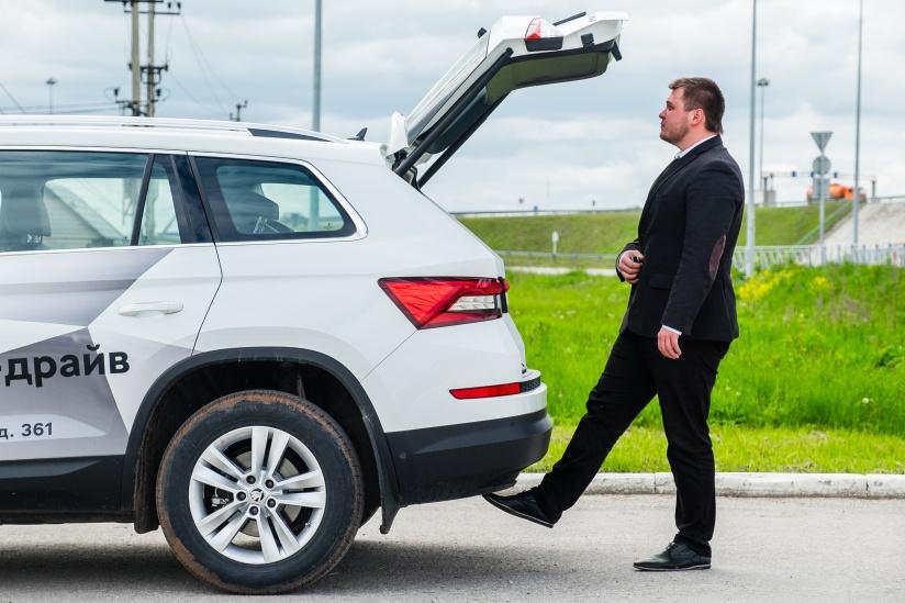 Обменять старое авто на деньги кредит наличными в краснодаре под залог автомобиля