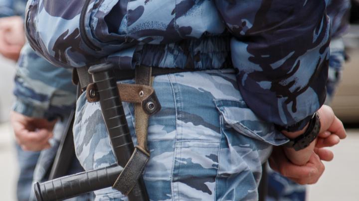 «Платил в непроверенном месте»: охранник из Волжского лишился 400 тысяч рублей из-за мошенников