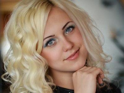 Знакомства вновосибирске знакомства с иностранцами бесплатные на русском