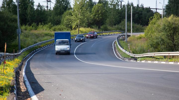 «Штраф — не плата за быструю езду»: где и почему в Архангельской области ставят камеры и датчики