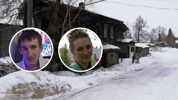 «Горели руки, но он шёл в дом»: очевидица — о том, как сосед спасал детей из пожара в Березовке