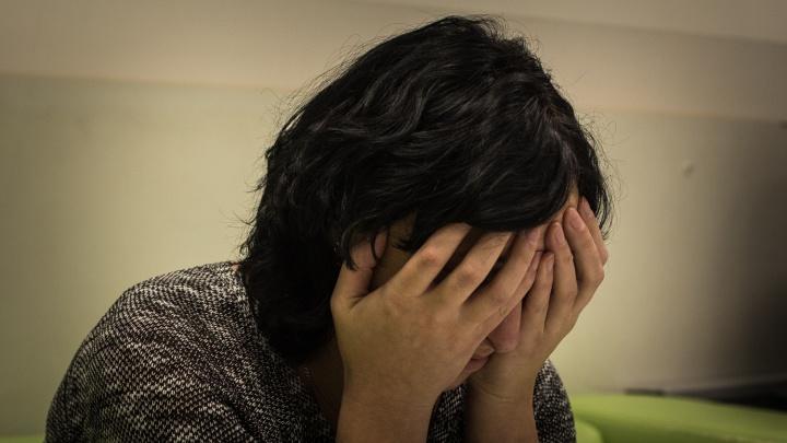«Ей было стыдно позвонить»: пропавшая после поездки в такси сибирячка найдена дома у приятеля