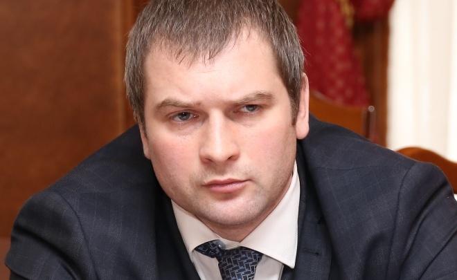 «Где дорога?»: новосибирцы устроили обидный флешмоб на странице депутата «ВКонтакте»