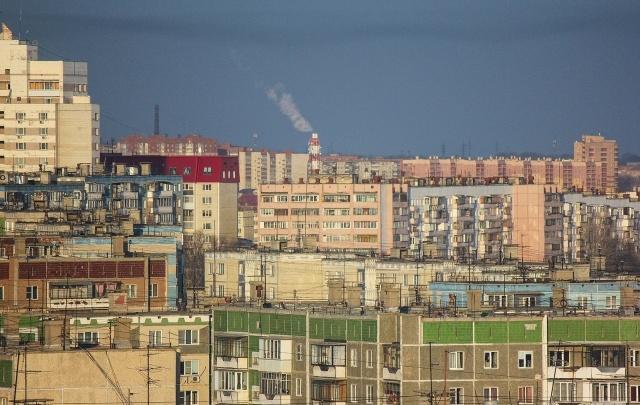 Три управляющие компании Челябинска за месяц оштрафовали на 450 тысяч рублей