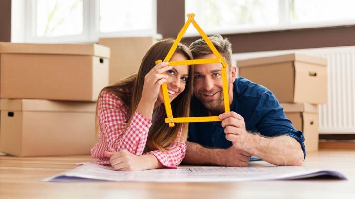 «Спроси строителя»: чек-лист для встречи с тем, кто построил твой дом