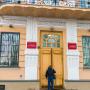 «Шерше ля фам»: в Самаре осудили банду разбойников, которые грабили магазины и заправки