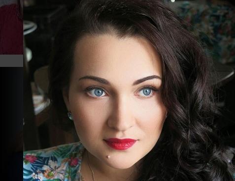 Глава модельного агентства об увольнении ученицы: «Я не знала, что Виктория работает преподавателем»