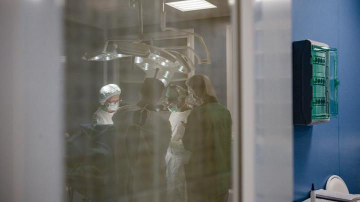 Угадай: жизнь или сериал? Тест о случаях из медицинской практики — реальных и не очень