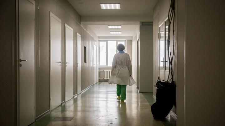 Венгрия выделит миллиард на строительство медцентра в Новосибирске