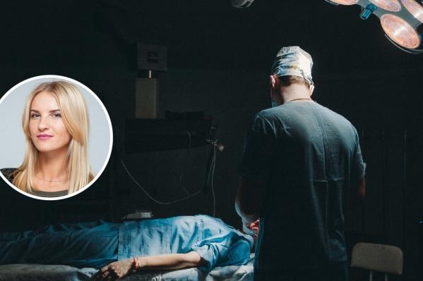 Рассказываю несколько жизненных историй о том, почему не стоит откладывать визит к маммологу