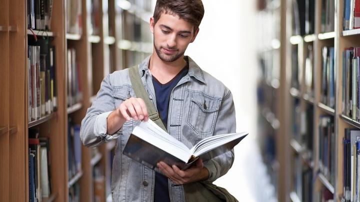 Чешский или немецкий: ростовчанам расскажут, как получить иностранный диплом