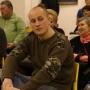 Пермский писатель Павел Селуков выпустит свою первую книгу