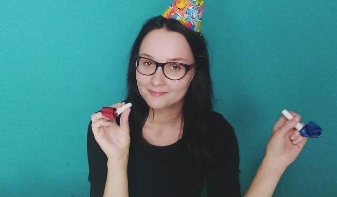 В Волгограде 19-летней девушке дали 15 суток за организацию шествия против пенсионной реформы