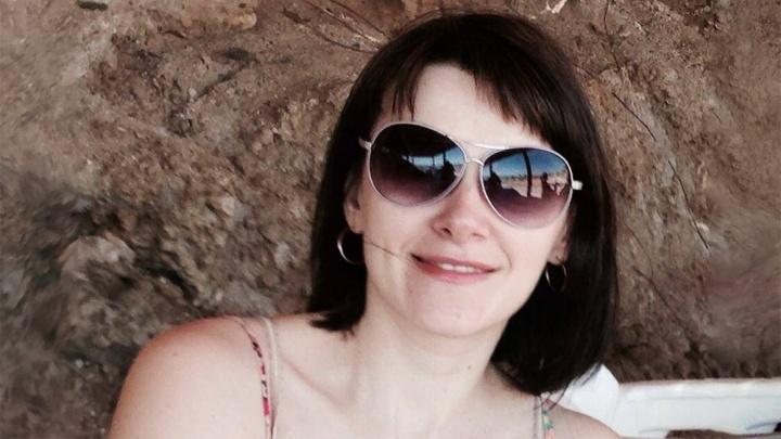 Супруги, задушившие троих человек в Ростовской области, отправились в колонию