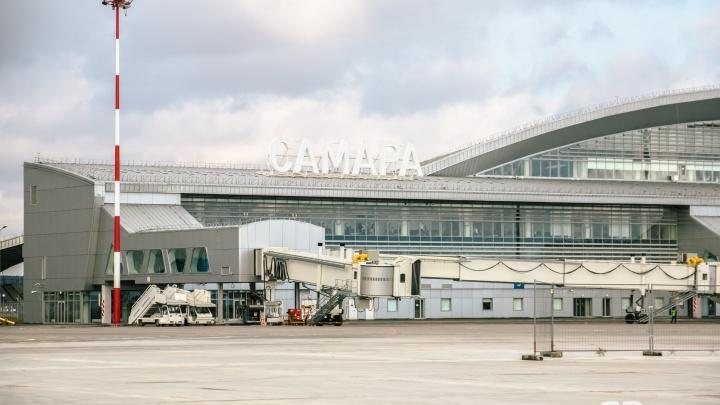 Опоздал самолет: более 300 человек стали заложниками задержки рейсов в Анталью
