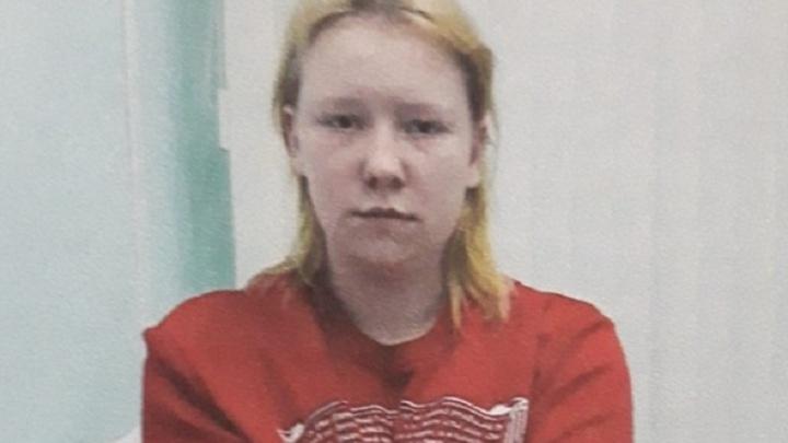 Следователи возбудили уголовное дело: из больницы пропала 16-летняя девушка