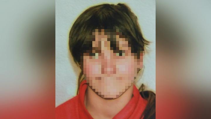 «Она очень доверчивая»: в Березниках второй день ищут 15-летнюю девочку-инвалида
