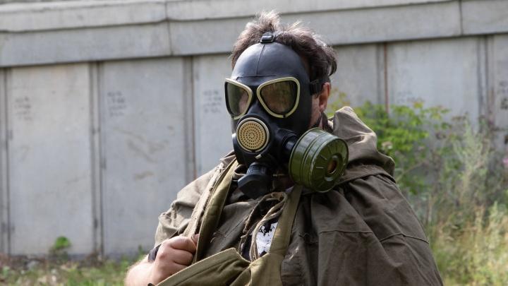 Оборона и разрушение мира: челябинцы рассказали, что знают о ядерном оружии