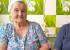 «Сработали ориентировки»: в Екатеринбурге нашли бабушку, которая ушла в одном халате 4 дня назад