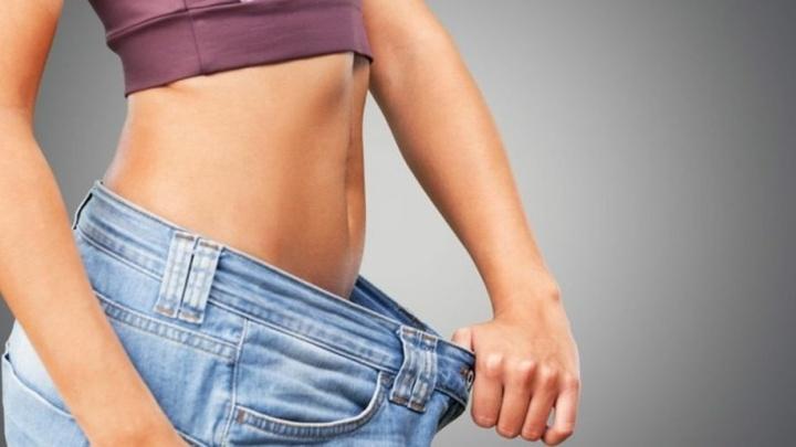 Как ветром сдуло: женщины избавляются от 2-10 сантиметров на талии при помощи дыхания