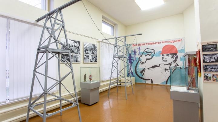 Борьба за вождя, стройки века и лучшие фестивали: как в Челябинске продолжают комсомольские традиции