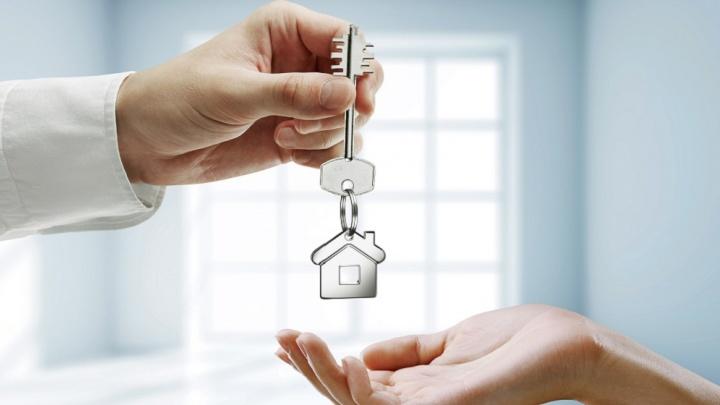Хитрости торга: как уговорить собственника сбить стоимость квартиры