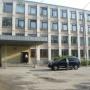 Пинал в живот: в челябинской школе папа ученика избил пятиклассника