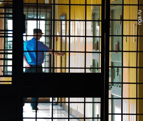 Ревнивец жестоко ранил возлюбленную и устроил для нее тюрьму в своем доме