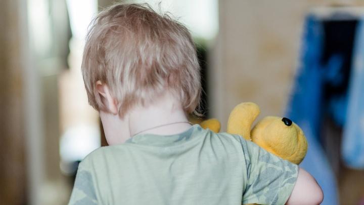 Долг детям — 4,4 миллиарда рублей. В Прикамье составили собирательный портрет алиментщика-уклониста