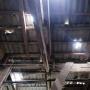 В Перми и Березниках сорван капремонт в 47 домах: подрядчик не успел сделать сметы