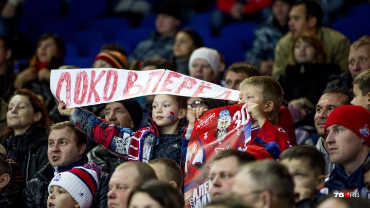 Тренер «Локомотива» удивил болельщиков, экспертов и даже соперника: рассуждаем о победе над «Сочи»