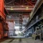 Волгоградскому «Красному Октябрю» выставили долг за свет в 515 миллионов рублей