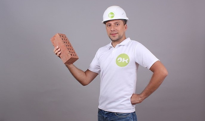 В Екатеринбурге будет сделано 50 ремонтов санузлов по специальной программе