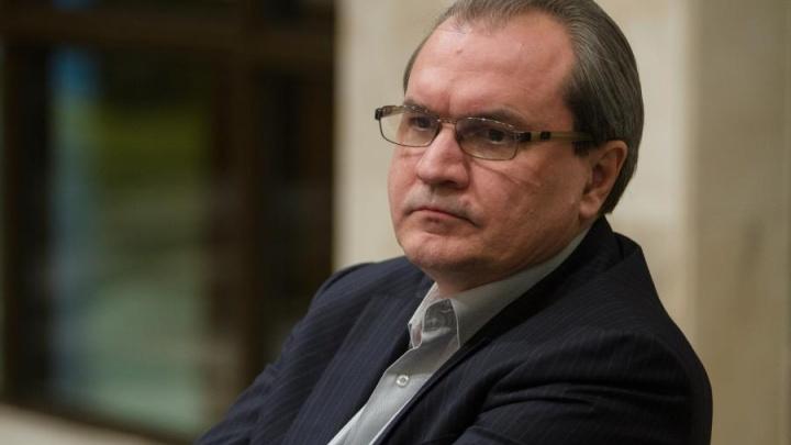 «Вредит делу»: глава Совета по правам человека высказался против политизации протеста на Шиесе