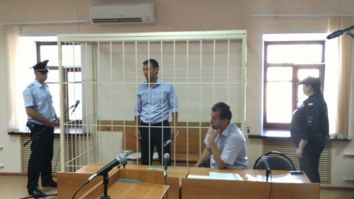 Самарская область стала одним из лидеров РФ по количеству уголовных дел о коррупции