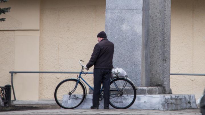 66 миллионов на велодорожки: где в Архангельске будет удобнее ездить на велосипеде