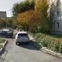 «Пока усаживала ребёнка в машину»: на Южном Урале воры пробили голову матери двухлетнего малыша